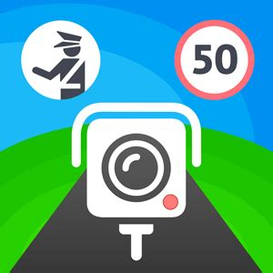 features speed cameras sygic | bringing life to maps