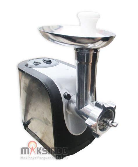 Harga Kulit Kopi Pakan Ternak mesin cetak pelet plt 15 agrowindo agrowindo