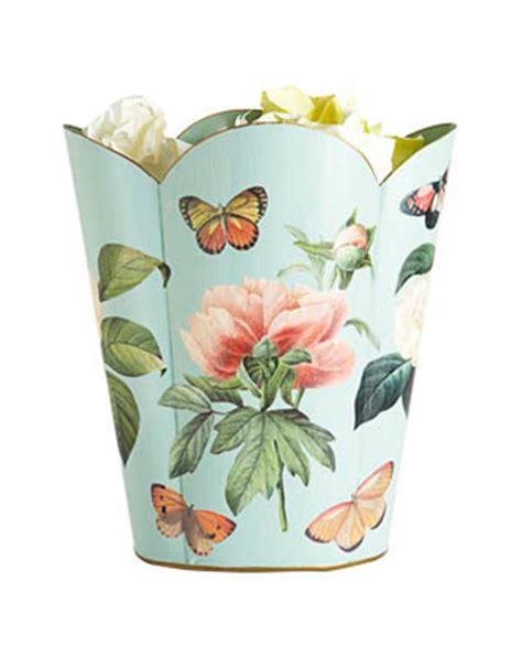 Decorative Wastebaskets Bedroom by Waste Paper Basket Waste Baskets