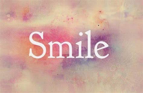 imagenes de smile of love smile challenge i am baker