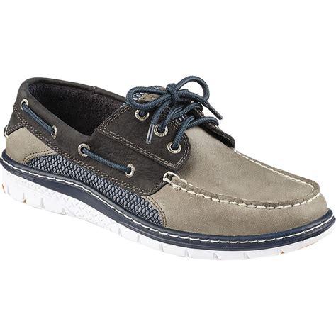 sperry top sider men s billfish 3 eye boat shoe sperry top sider billfish ultralite 3 eye loafer men s