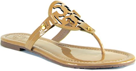 burch miller patent sandal burch miller sand patent logo sandal in