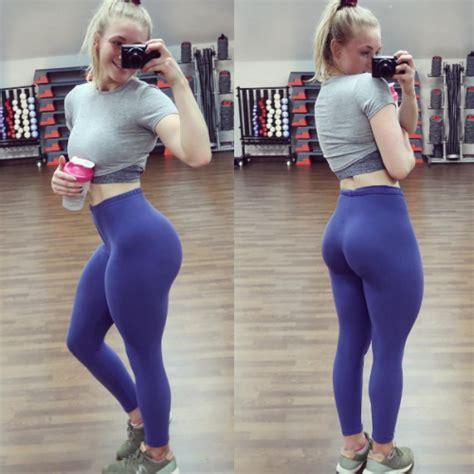 imagenes de mujeres que van al gym para esto van las chicas al gym 2 im 225 genes taringa