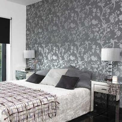 papier peint intissé chambre adulte papier peint chambre adulte tendance tissu d