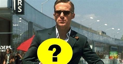 film buff quiz buzzfeed only a true movie buff can score 1313 on this food trivia quiz