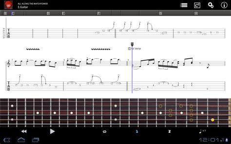 guitar pro apk guitar pro apk v1 5 3 android apps apk