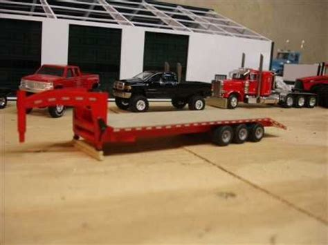 1 64 custom service trucks | hqdefault.jpg | 1/64 scale