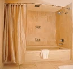bathtub refinishing dayton ohio bathtub refinishing bathtub re glazing in cincinnati