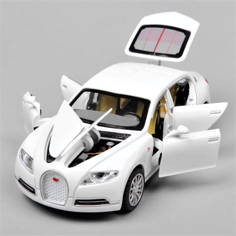 cars model popular bugatti veyron model car buy cheap bugatti veyron
