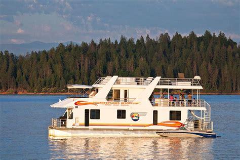 queen houseboat queen houseboat