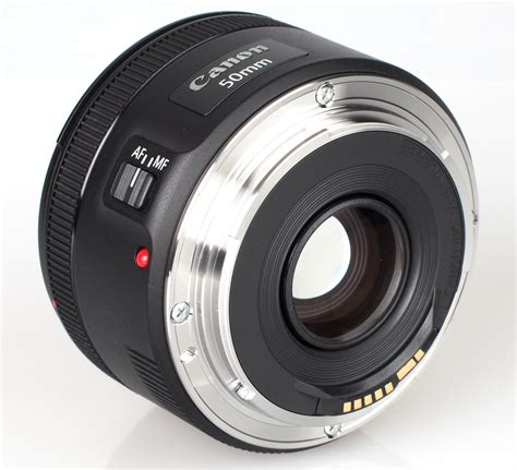 Canon 50mm F 1 8 Stm canon ef 50mm f 1 8 stm lens review
