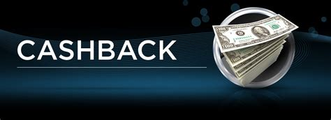 Info Cashback how to convert your 888poker rewards points us 888poker