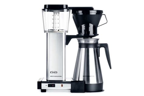 best coffee machine 11 best coffee makers for brewing at home