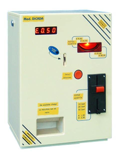 controlli automatici dispense gisa snc produzione diretta di gettoniere docce lavapiedi