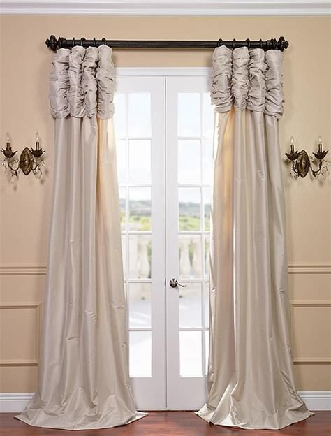 discount curtains and window treatments curtains and drapes its all we do most assume