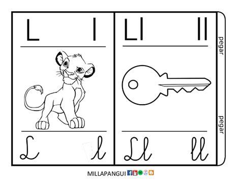 abecedario para colorear abecedario para decorar sala de - Abecedario Para Decorar La Sala De Clases