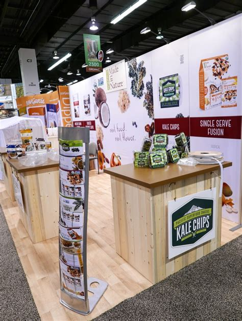 exhibition booth design tips 9 best images about trade show ideas on pinterest food