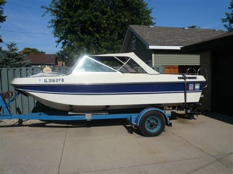 cobalt boats for sale maine 1976 cobalt boats cobalt 18 bowrider for sale in