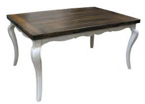 country kitchen tables country table country dining table