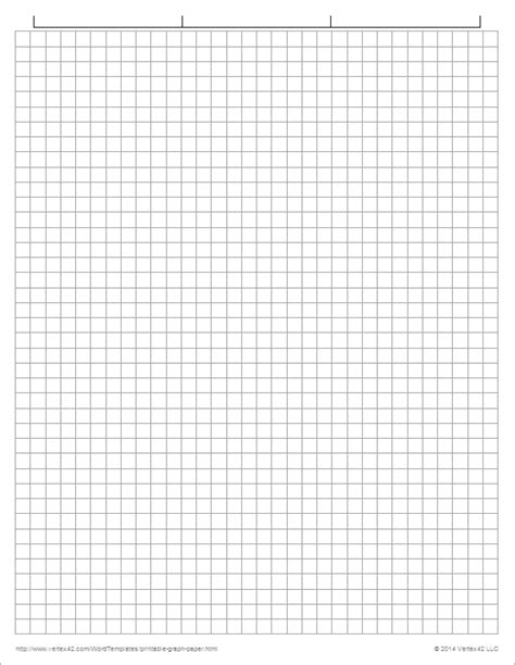 search graph paper page 1 weekly sort