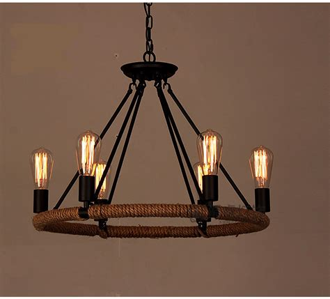Chandelier Shop Compare Prices On Chandeliers Antique Shopping Buy Low Price Chandeliers Antique At