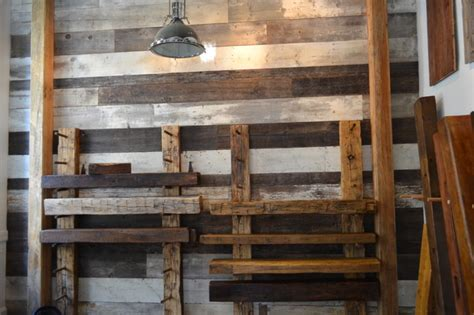 reclaimed home decor reclaimed barn board