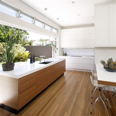 Designer Kitchens Sydney | designer kitchens bathrooms modern kitchen bathroom