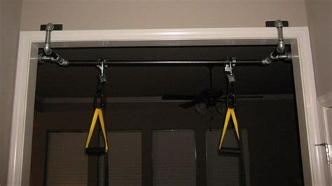 top pull up bars best pull up bar for door frame sportapprove