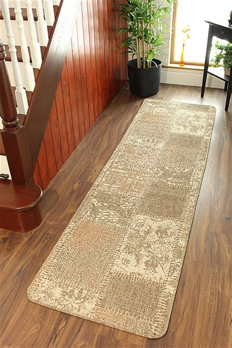 Hallway Mats And Rugs by New Small Large Wide Narrow Runner