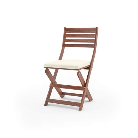 ikea garden chairs cheap free 3d models ikea applaro outdoor furniture series