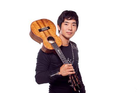 ukulele lessons jake shimabukuro jake shimabukuro press page shore fire media