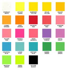 Kitchen Cabinets Design Software Free Astrobright Colors Neiltortorella Com