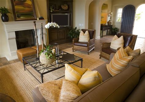 103 best images about brown decor on