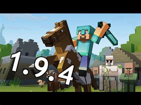 minecraft full version free download pc team extreme
