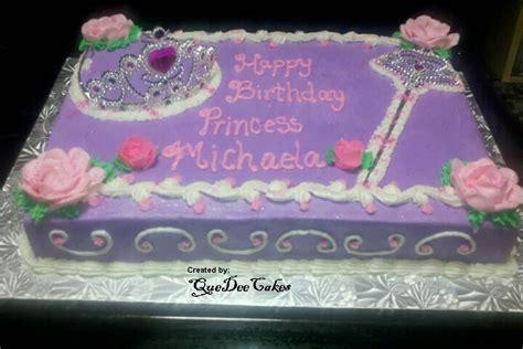 princess cake  crowntiara  wand  sheet chocolate princess cake  plastic tiara