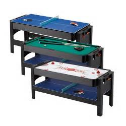 bumper pool table w9566 tables and billiards