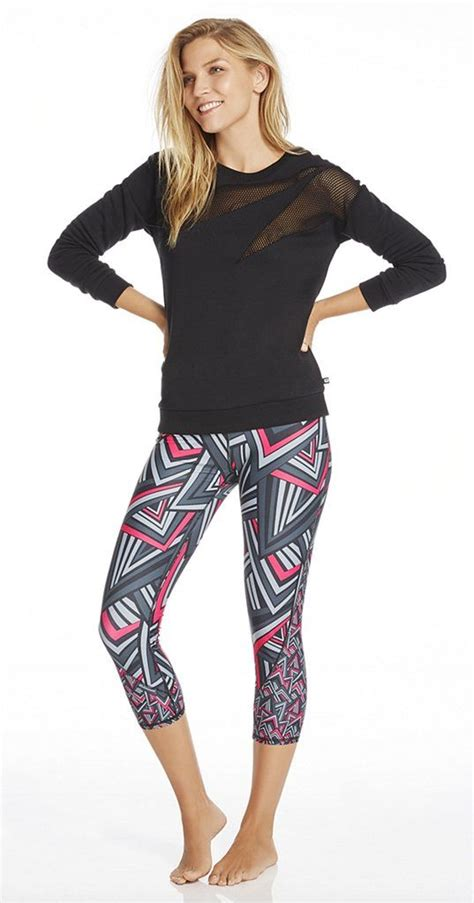 Fabletics Gift Card - 28 best images about fitness on pinterest wake up exercise and sleep