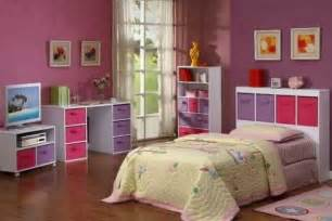 Pink And Purple Bedroom Ideas Bedroom Ideas Pink And Purple Home