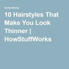 what colors make you look thinner 1000 ideas about look thinner on how to do