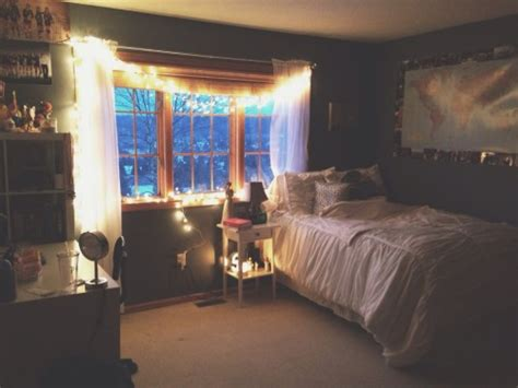 Tumblr Teen Girl Room Ideas