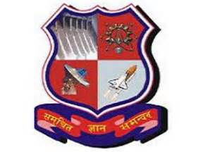 Gtu Mba Syllabus by Gtu Opens Admission To Mba Mca Non Gcet Candidates