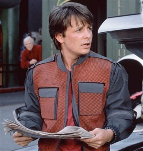 michael j fox marty mcfly top 10 recasting decisions funk s house of geekery