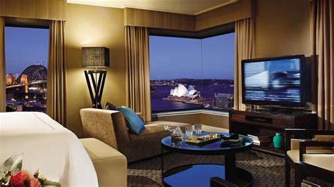 four seasons room rates room rates sydney four seasons hotel sydney