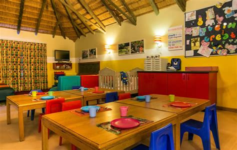 Eat In Kitchen Design information for parents the cavern