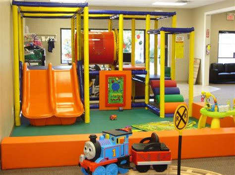 28 best images about daycare room ideas on