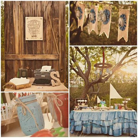 themes and exles in huckleberry finn 73 best images about huckleberry finn party on pinterest
