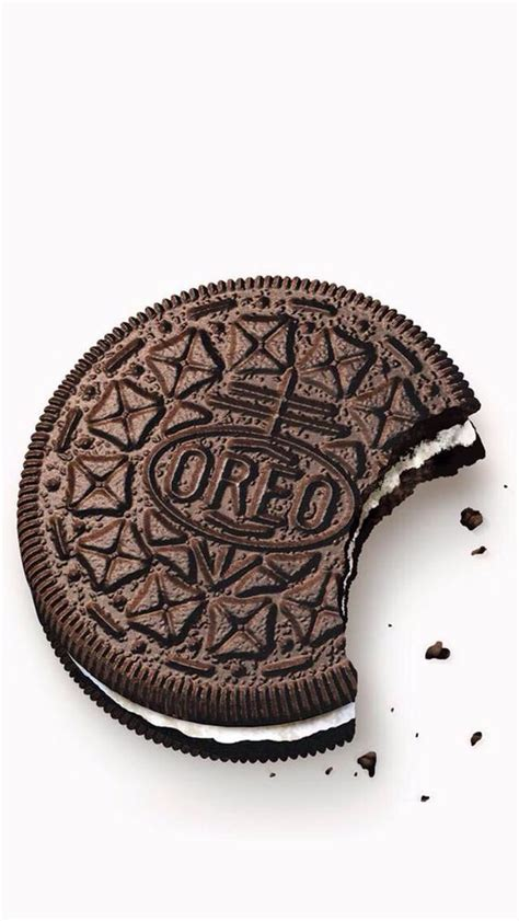 wallpaper tumblr oreo other jordans and your life on pinterest