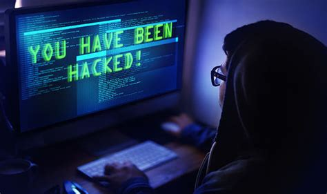 playstation xbox hacked how to check if your email