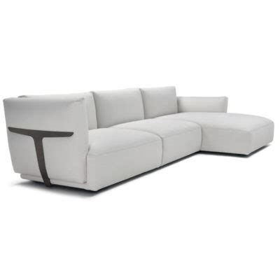 stocktons sofas stocktons the home of designer furniture manchester the