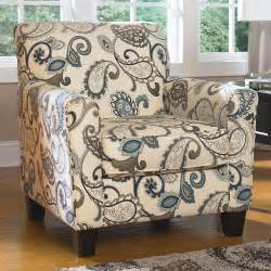 Patterned Chairs Design Ideas Best Paisley Accent Chair Design Ideas Home Furniture Segomego Home Designs